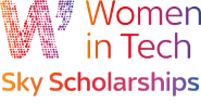 Sky Women in Tech Scholars - Colleen Wong Gator Watch